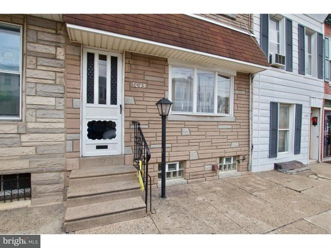 3045 Cedar Street, Philadelphia, PA - USA (photo 1)