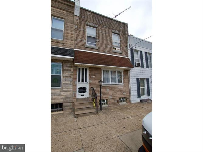 3045 Cedar Street, Philadelphia, PA - USA (photo 2)