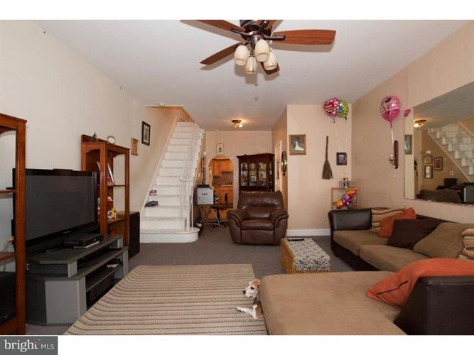 3045 Cedar Street, Philadelphia, PA - USA (photo 3)