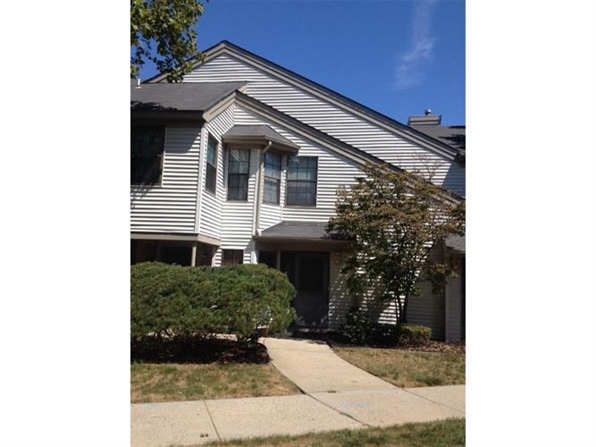 1503 Pebble Place 1503, Sayreville, NJ - USA (photo 3)