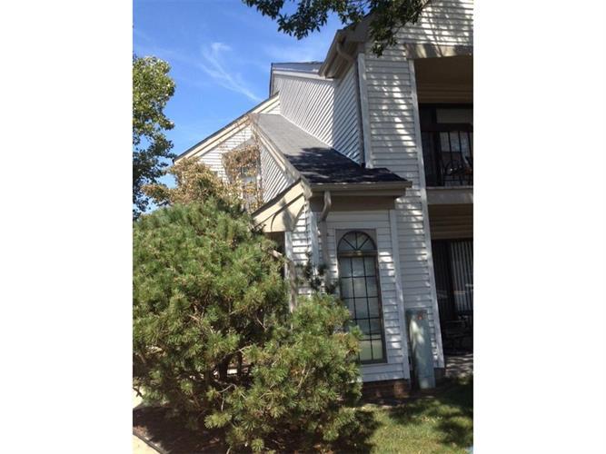 1503 Pebble Place 1503, Sayreville, NJ - USA (photo 4)