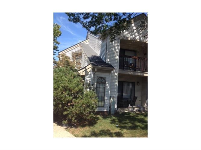1503 Pebble Place 1503, Sayreville, NJ - USA (photo 5)