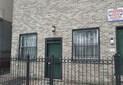 644 18th Ave, Irvington, NJ - USA (photo 1)