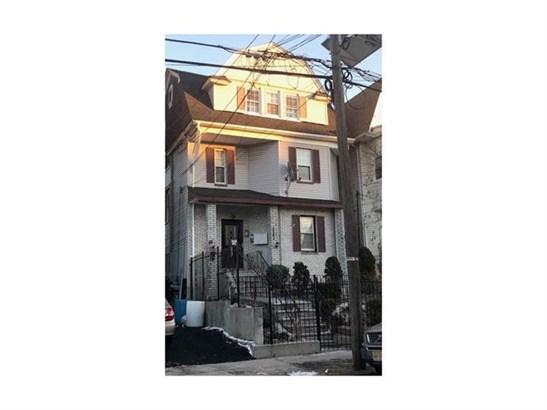 117 N 9th Street, Newark, NJ - USA (photo 1)