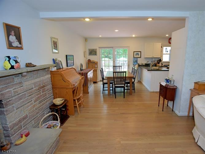 1625 Southbrook Dr, Bridgewater, NJ - USA (photo 4)
