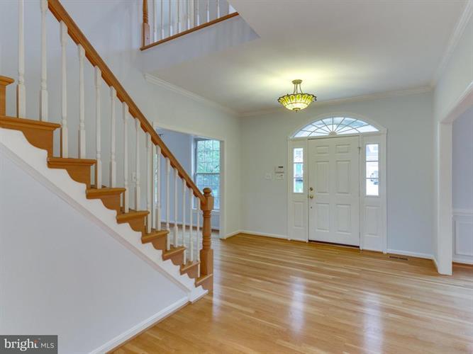 10305 Greenwood Place, Oakton, VA - USA (photo 3)