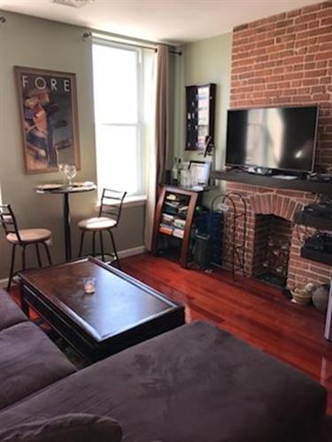 1826 Willow Ave 301, Weehawken, NJ - USA (photo 3)