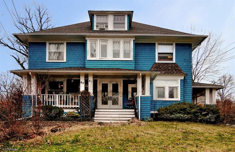 89 Maplewood Ave, C0002, Maplewood, NJ - USA (photo 1)