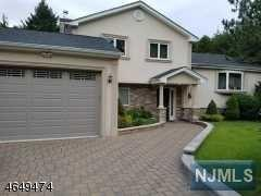 29 Sussex Dr, West Milford, NJ - USA (photo 1)