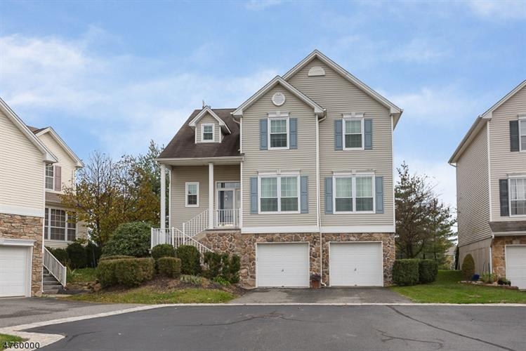 189 Winding Hill Dr, Mount Olive, NJ - USA (photo 1)