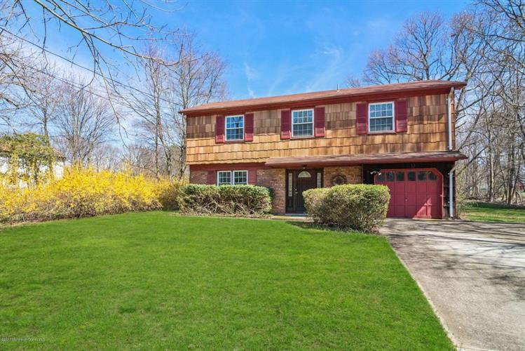9 Wylie Terrace, Marlboro, NJ - USA (photo 2)