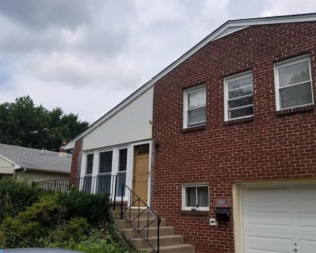 2650 Davies Ave, Pennsauken, NJ - USA (photo 1)