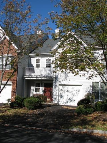 408 Springhouse Dr, Readington, NJ - USA (photo 1)