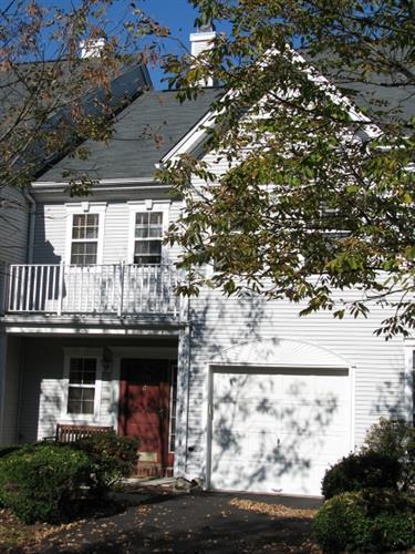 408 Springhouse Dr, Readington, NJ - USA (photo 2)