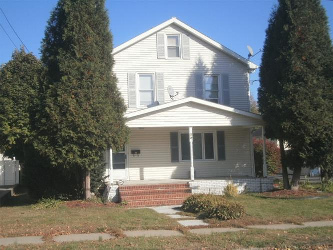 8 Grand Ave, Washington, NJ - USA (photo 1)