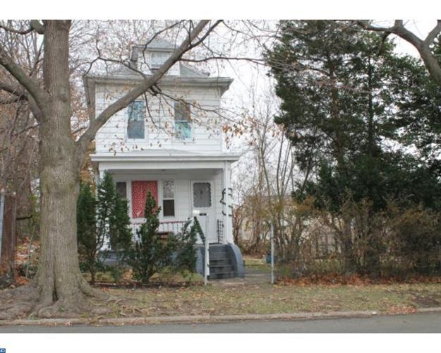 200 Weber Ave, Ewing, NJ - USA (photo 1)