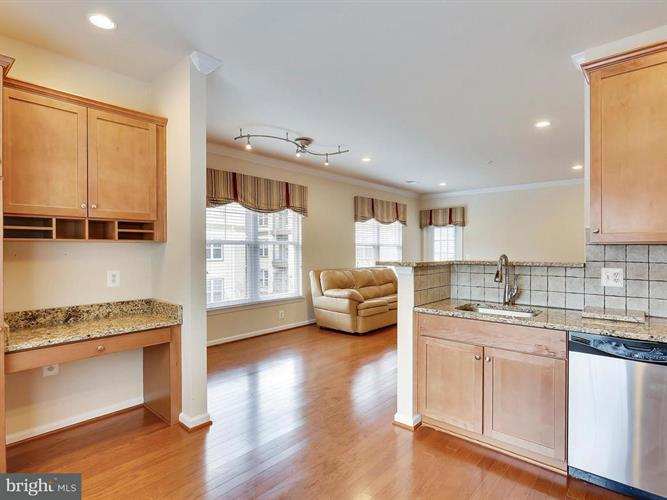 11750 Old Georgetown Road 2435, North Bethesda, MD - USA (photo 2)
