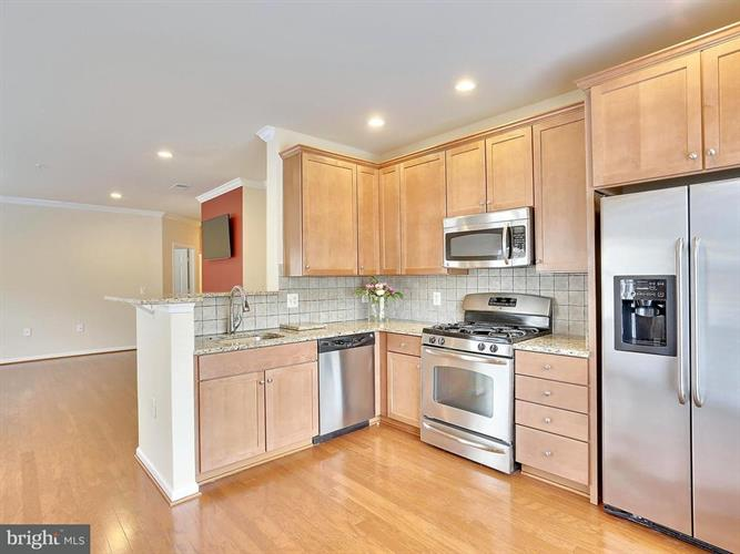 11750 Old Georgetown Road 2435, North Bethesda, MD - USA (photo 3)