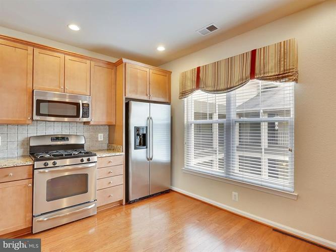 11750 Old Georgetown Road 2435, North Bethesda, MD - USA (photo 4)