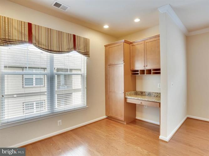 11750 Old Georgetown Road 2435, North Bethesda, MD - USA (photo 5)