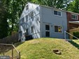 2225 Gaylord Drive, Suitland, MD - USA (photo 1)
