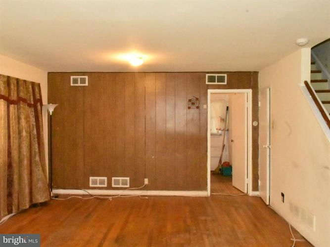 2225 Gaylord Drive, Suitland, MD - USA (photo 4)