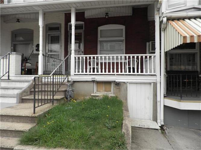846 North 8th Street, Allentown, PA - USA (photo 3)