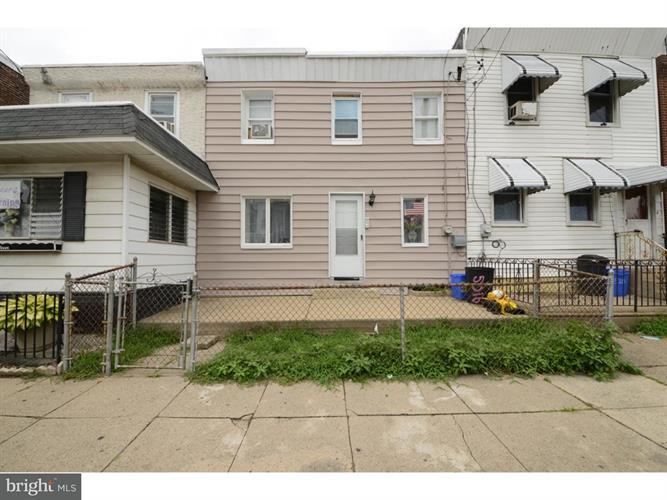 5016 Charles Street, Philadelphia, PA - USA (photo 3)
