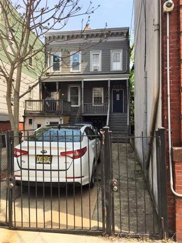 512 Palisade Ave 2, Jersey City, NJ - USA (photo 1)