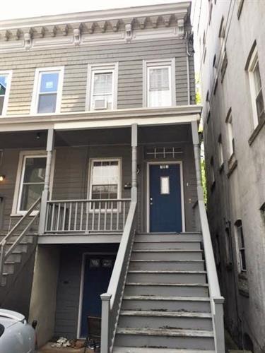 512 Palisade Ave 2, Jersey City, NJ - USA (photo 3)