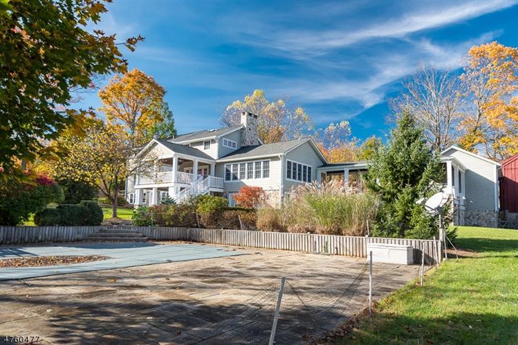 108 Rock Rd, Township Of Washington, NJ - USA (photo 5)