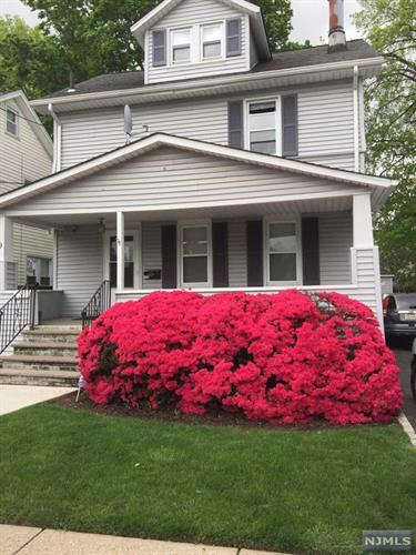 239 East 8th Street, Clifton, NJ - USA (photo 1)