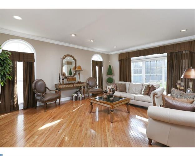 25 Moray Ln, Sewell, NJ - USA (photo 5)