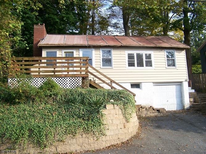 46 Lakeside Dr E, Belvidere, NJ - USA (photo 1)