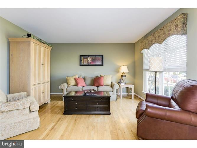 29 Moray Lane, Sewell, NJ - USA (photo 5)