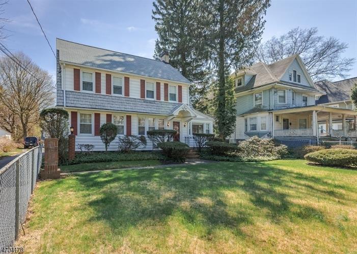 1342-46 Putnam Ave, Plainfield, NJ - USA (photo 1)