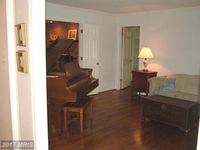 4614 Olley Ln, Fairfax, VA - USA (photo 5)