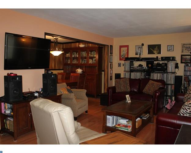 247 Probasco Rd, East Windsor, NJ - USA (photo 3)