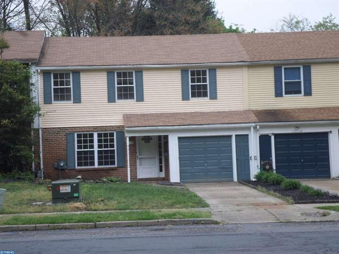 219 Cherrywood Dr, Clementon, NJ - USA (photo 2)