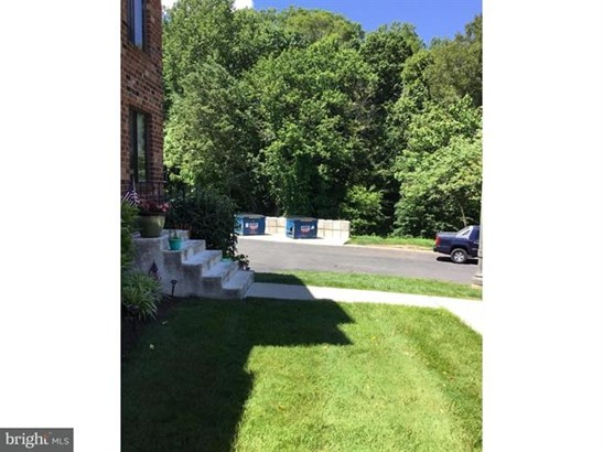 6617 Hilltop Drive 249, Brookhaven, PA - USA (photo 5)