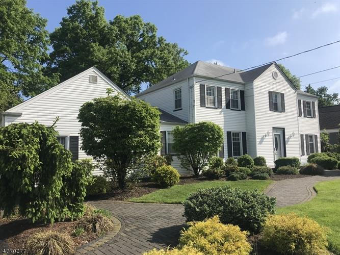 10 Village Rd, Florham Park, NJ - USA (photo 2)