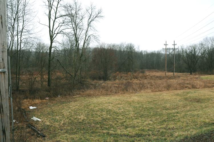 363 State Route 57 E, Washington Township, NJ - USA (photo 1)