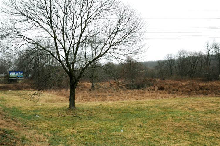 363 State Route 57 E, Washington Township, NJ - USA (photo 2)