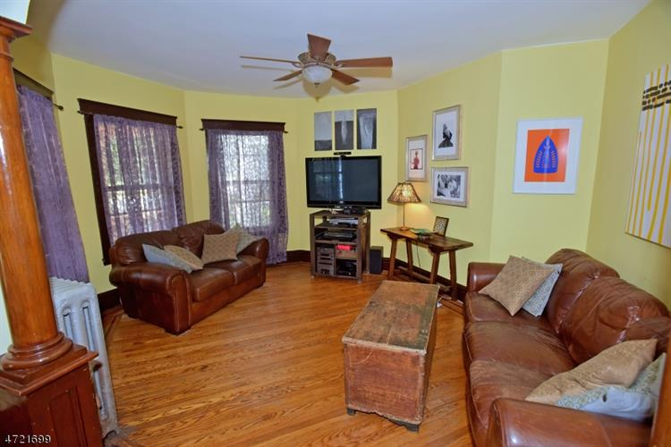 15 Riggs Pl, South Orange, NJ - USA (photo 5)