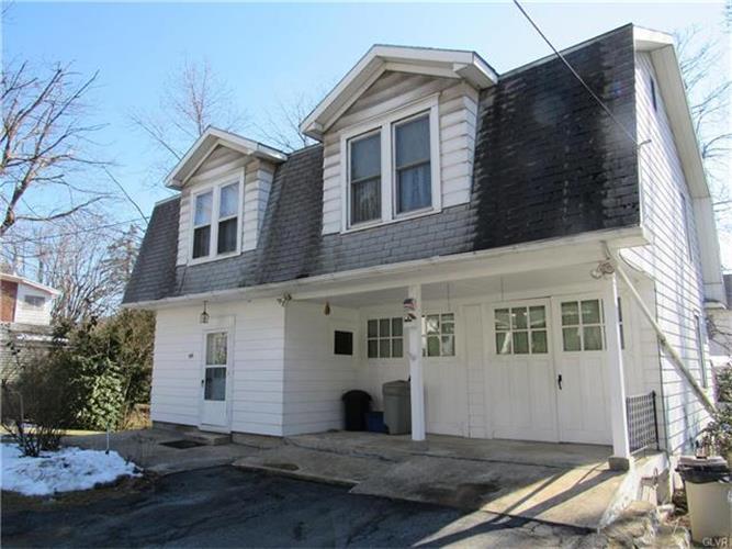 1720 Illingsworth Street, Allentown, PA - USA (photo 1)