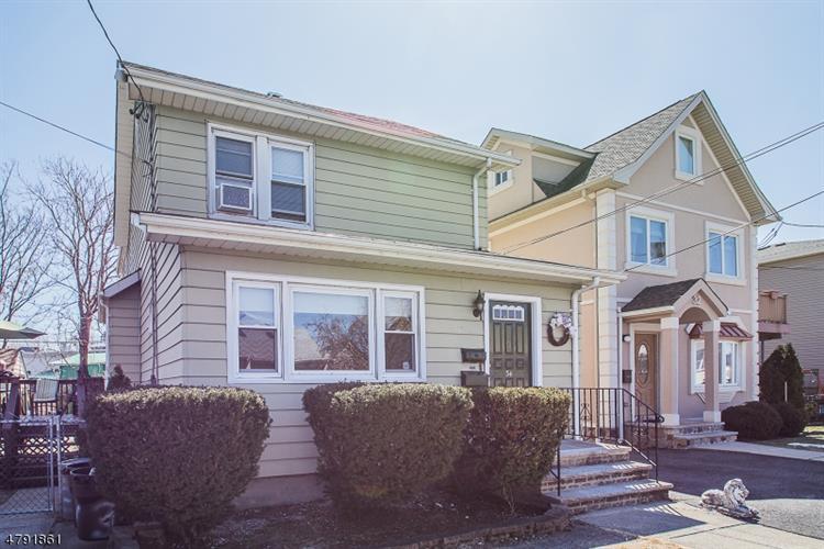 34 Banta Ave, Garfield, NJ - USA (photo 2)