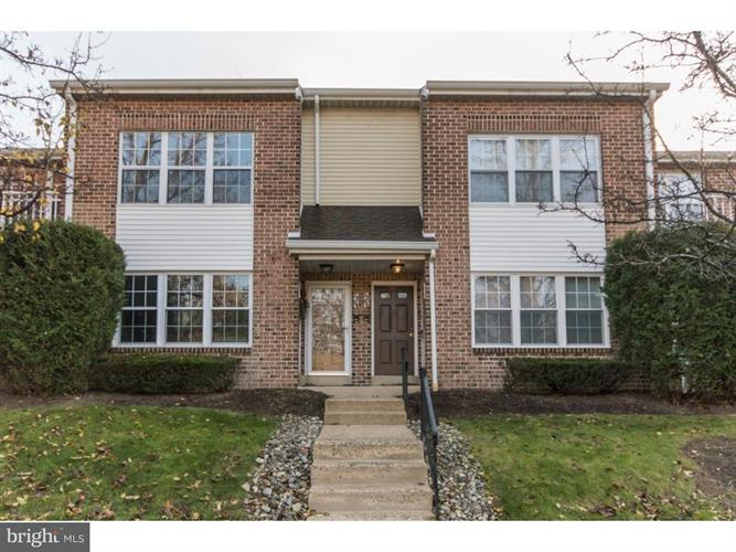 1304 Valley Glen Road 206, Elkins Park, PA - USA (photo 1)