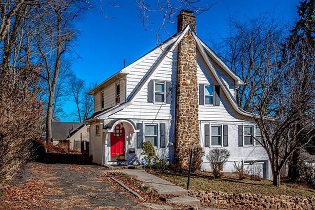 179 Mountainview Ave, Scotch Plains, NJ - USA (photo 1)