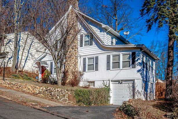 179 Mountainview Ave, Scotch Plains, NJ - USA (photo 2)