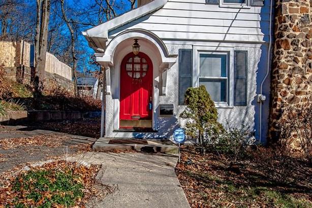 179 Mountainview Ave, Scotch Plains, NJ - USA (photo 3)